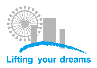 Lifting your dreams